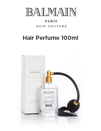 Balmain Hair Perfume