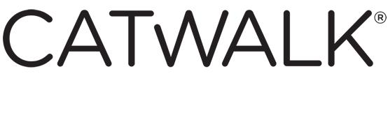 Catwalk - Australia's Largest Hair & Beauty Retail Store