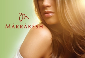 Why Choose Marrakesh Hair Care