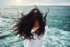4 Products for Dry Hair