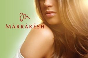 Why Choose Marrakesh Hair Care