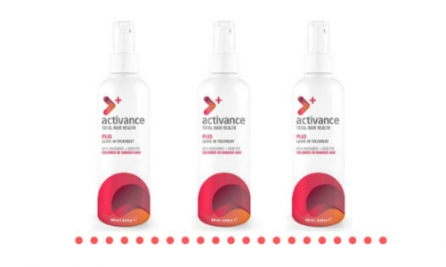 Product of the Month: Activance Plus Treatment 200ml