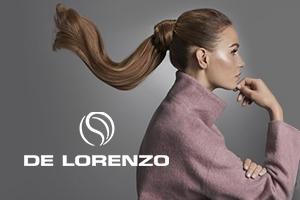 Why Choose De Lorenzo?