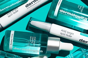 Why you need the NEW Dermalogica Active Clearing range