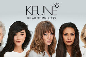 Why Choose Keune