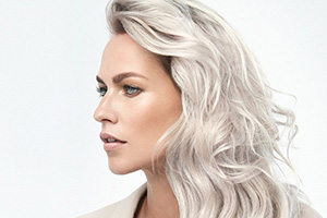 9 Tips For Maintaining Your Blonde