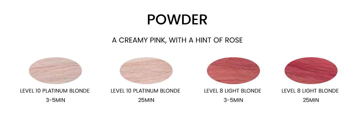 Nak Colour Masque Dusk Shades