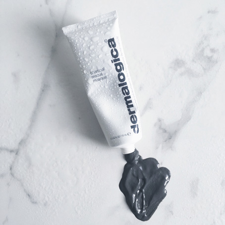 Buy Dermalogica Charcoal Rescue Masque Online From Catwalk Australia