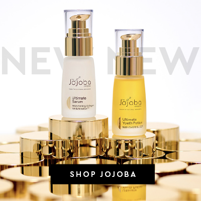 The-jojoba-company