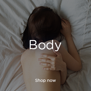 Shop Body Products