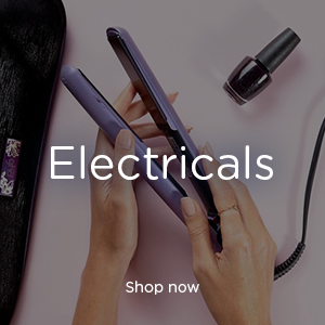 Shop Electricals Products