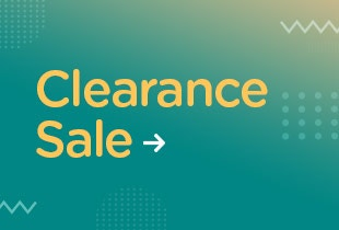 Clearance Sale - All stock must go - Catwalk Australia