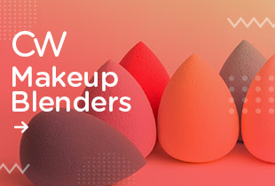 Catwalk Makeup Blenders