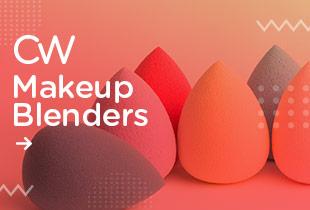 Catwalk Makeup Blenders