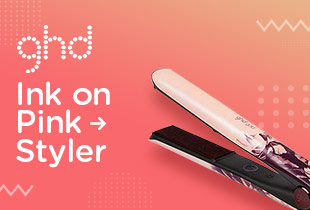 Buy ghd electricals, stylers, dryers, straighteners, on discounted price at Catwalk Australia