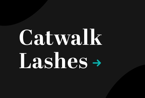 Catwalk Lashes