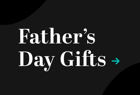 Father's Day Gift Ideas & Packs at Catwalk Australia