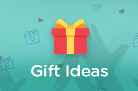Gift Ideas & Packs