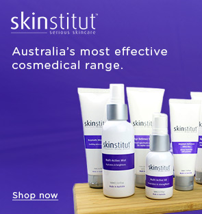 Skinstitut Official Stockist