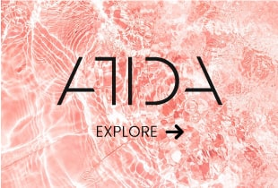 Atida Collection